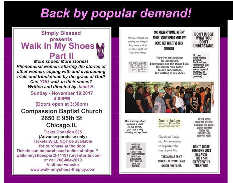 Gospel Play Flyer2-1.jpg