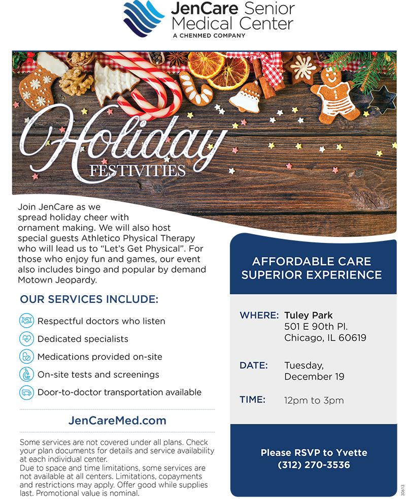30613 - CHICAGO - Jeffery Manor Holiday Party-10-17-17.jpg
