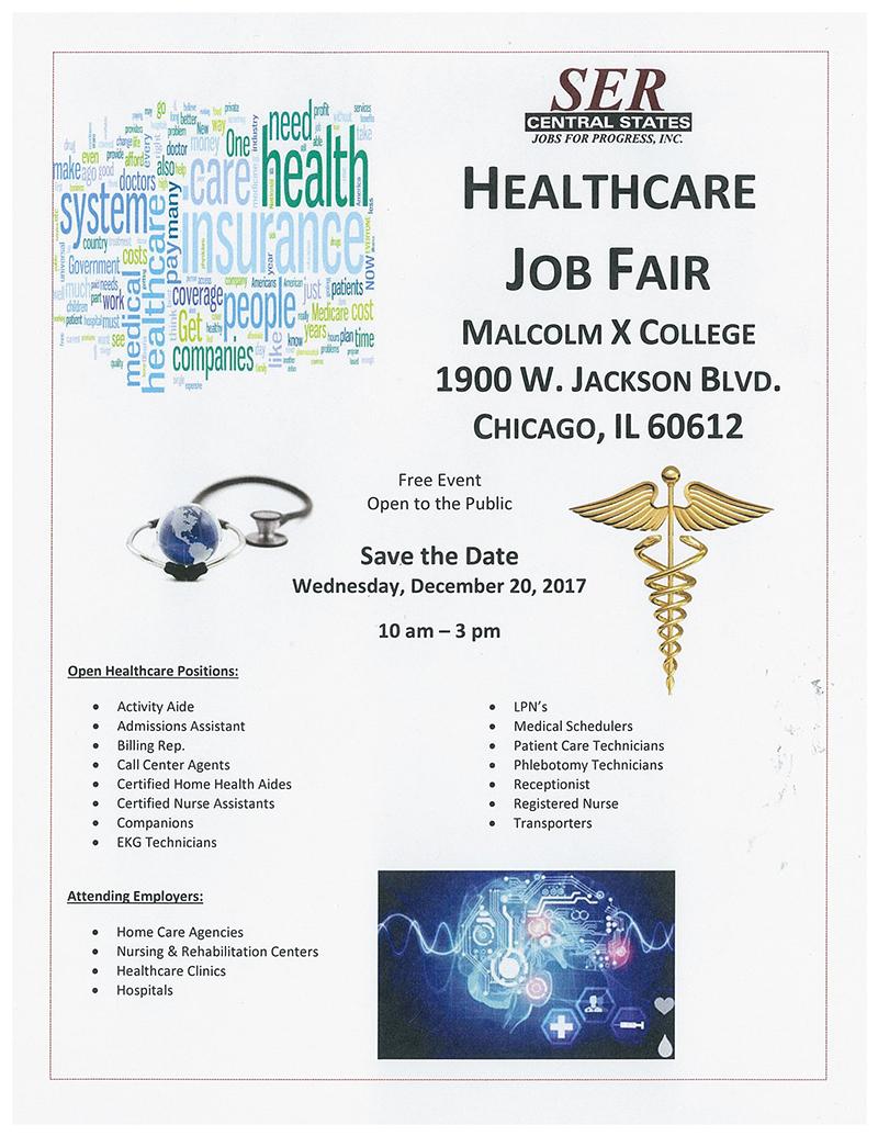Healthcare Job Fair 2017 (Two).jpg