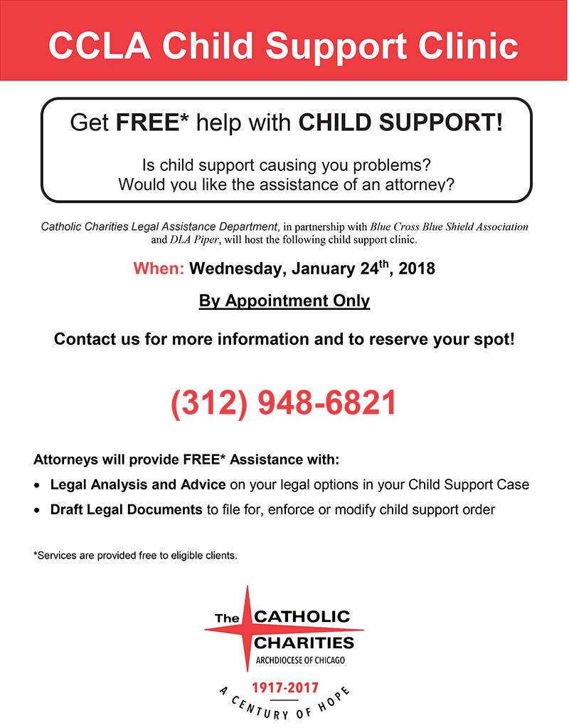Child Support Clinic English 01.24.jpg
