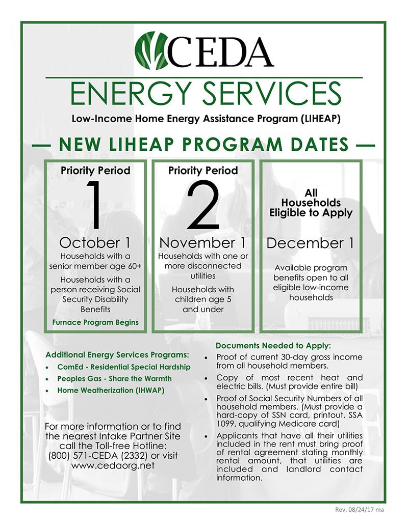 LIHEAP Priority Period Flyer-1.jpg