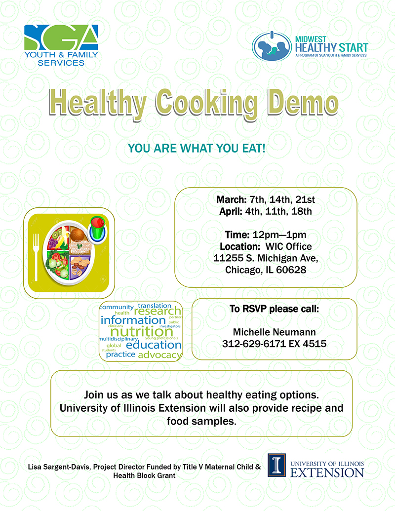 nutrition demo flyer.jpg