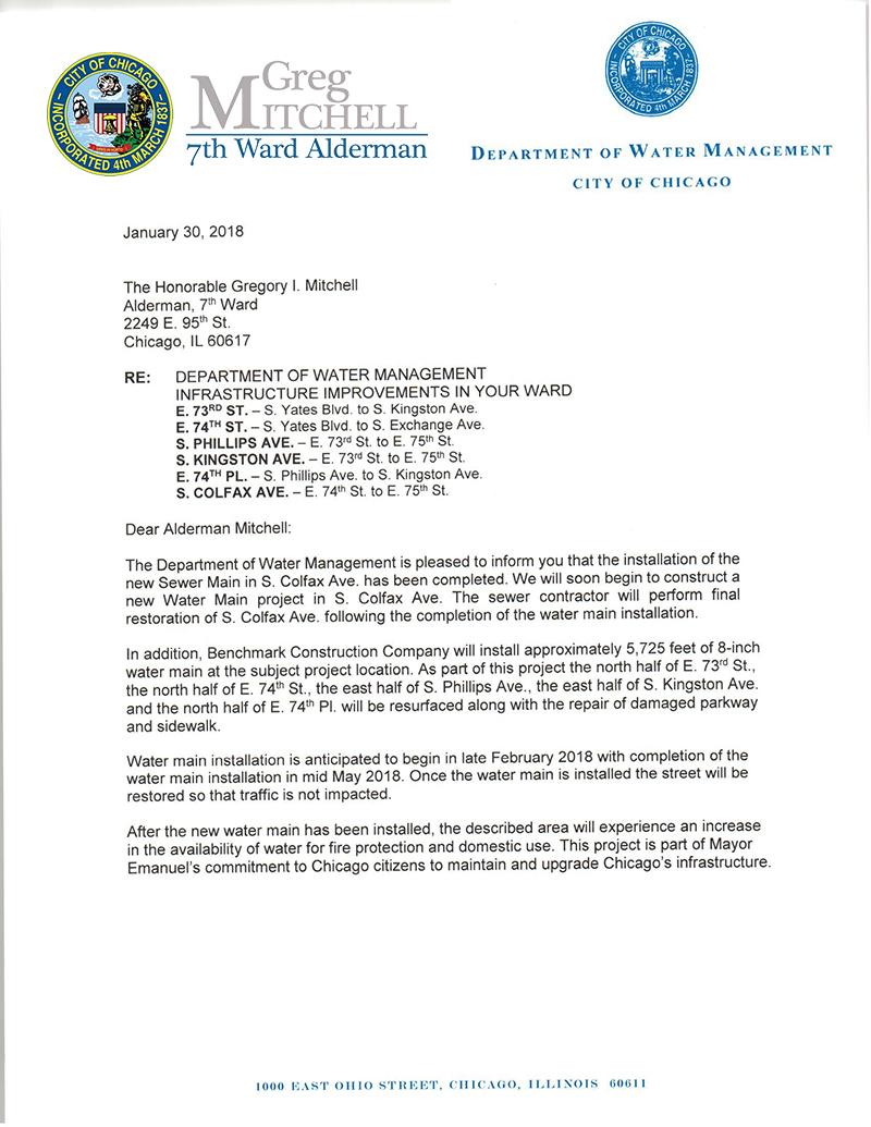 DepartmentofwaterManagement02052018.jpg