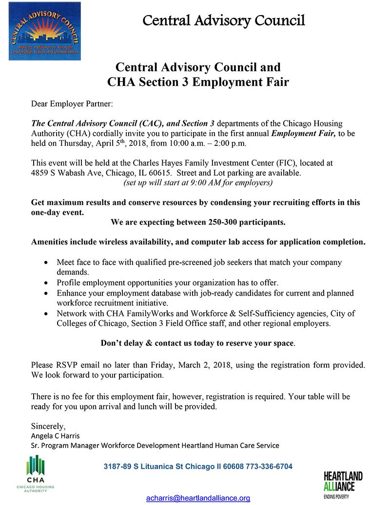 CAC.CHA.Section 3 Employment Fair Apr. 5 2018.jpg