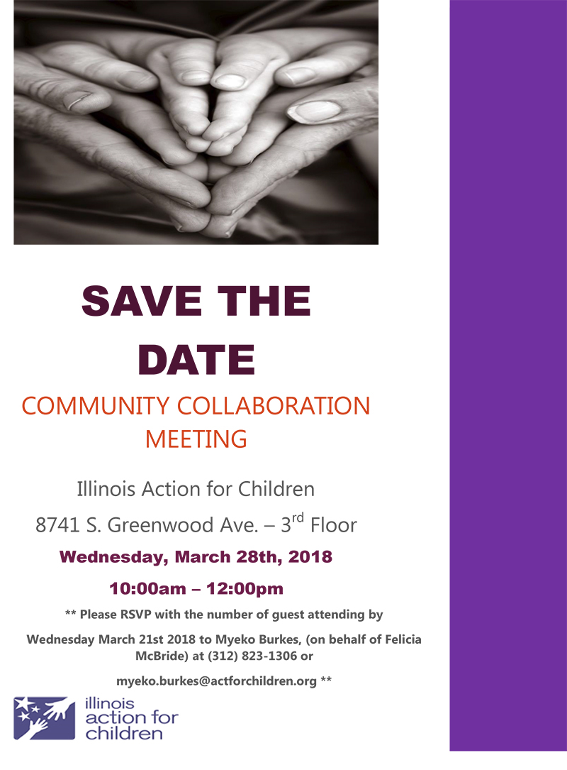 Save the Date! Spring Community Collaboration Meeting 3.28.jpg