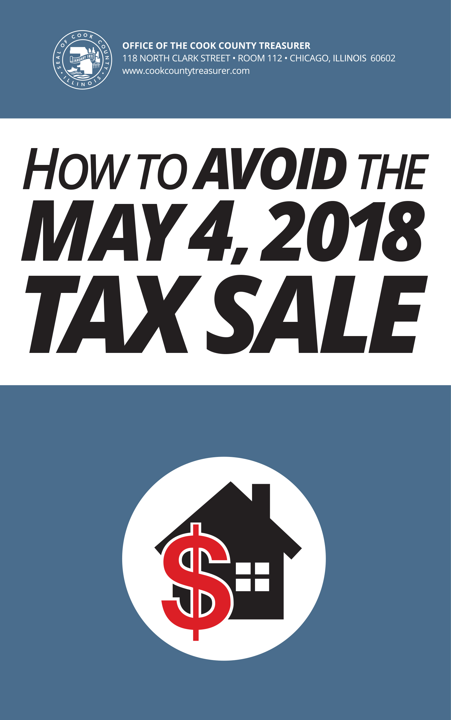 How_to_Avoid_Tax_Sale_5-4-18-1.jpg