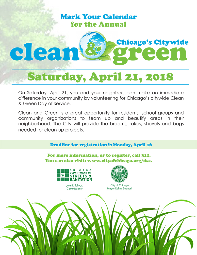 Clean and Green 2018 Flyer.jpg