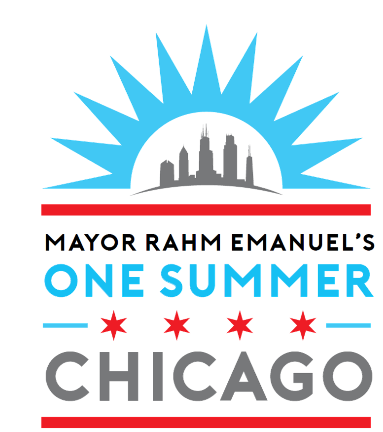 One Summer Chicago Logo.png