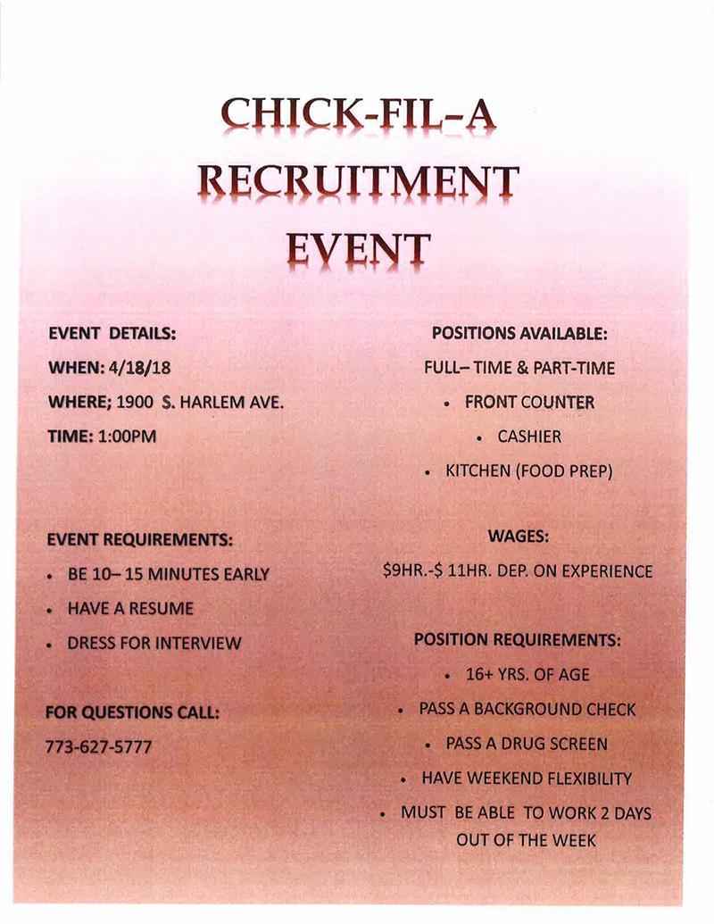 Chick-Fil-A-Recruitment Event.jpg