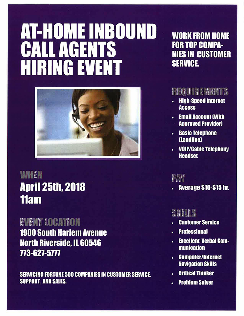 At-Home Inbound Call Agents Hiring Event.jpg