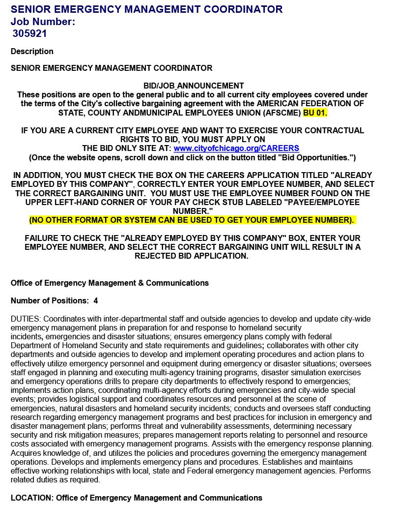 SENIOR EMERGENCY MANAGEMENT COORDINATOR 4.2018-1.jpg
