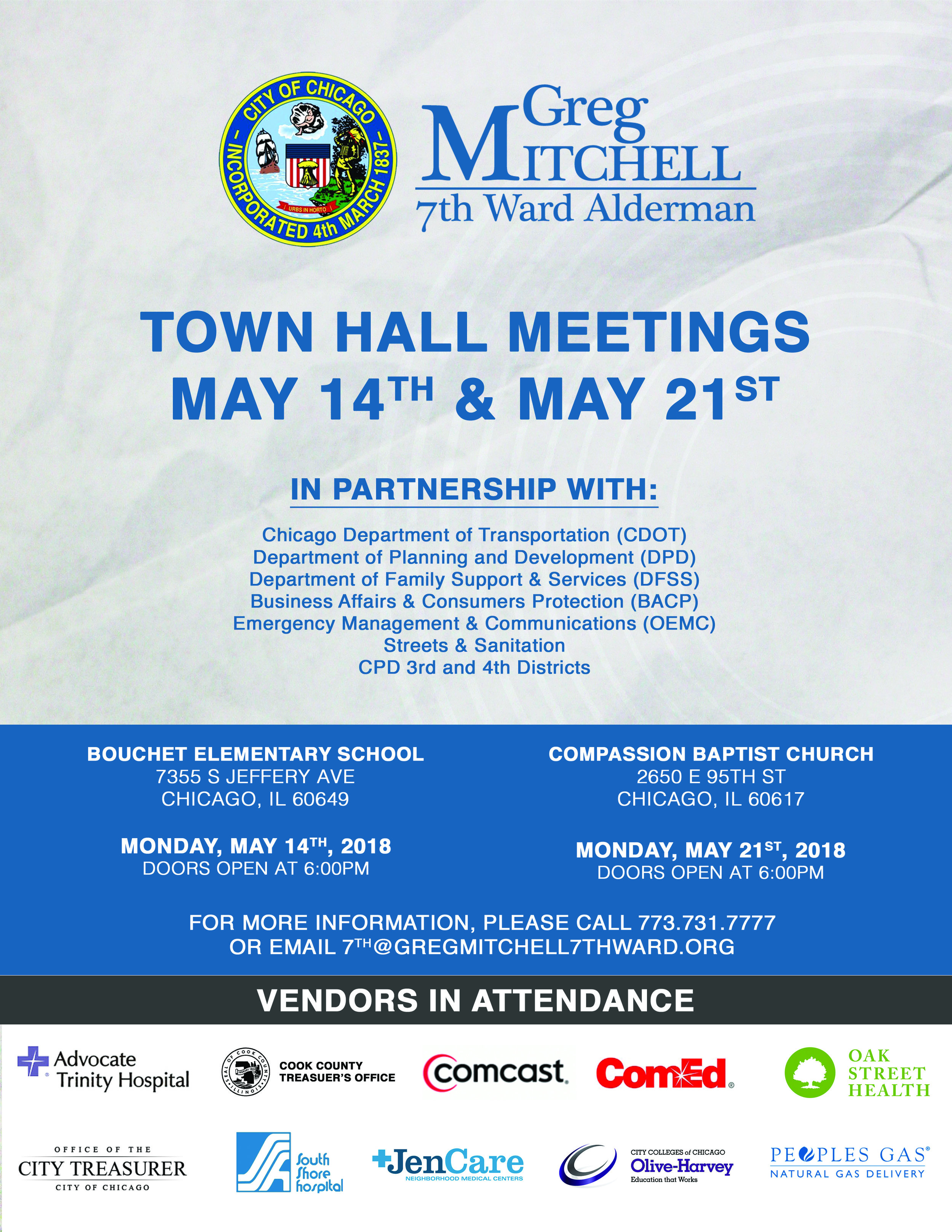 Spring Town Hall Flyer - V9.jpg