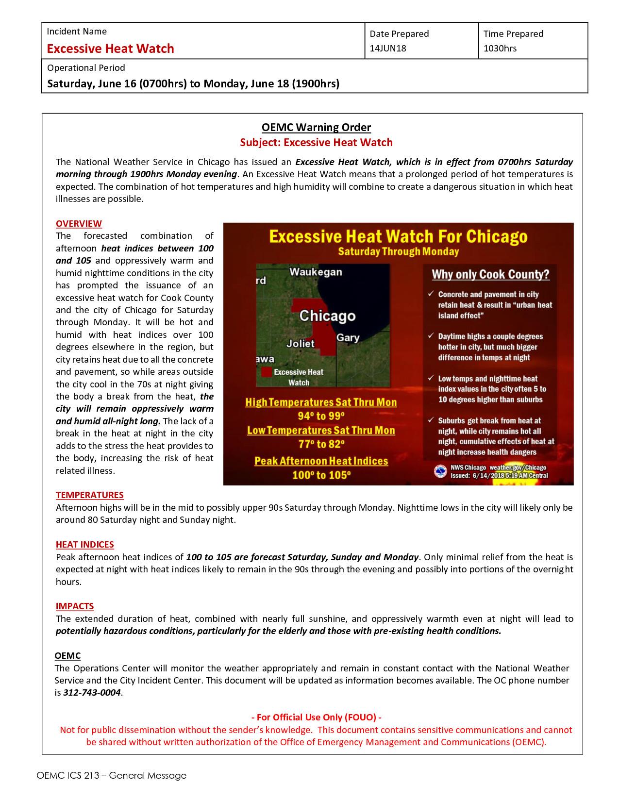 OEMC Warning Order Excessive Heat Watch June 16-18_14JUN18 1030hrs.jpg