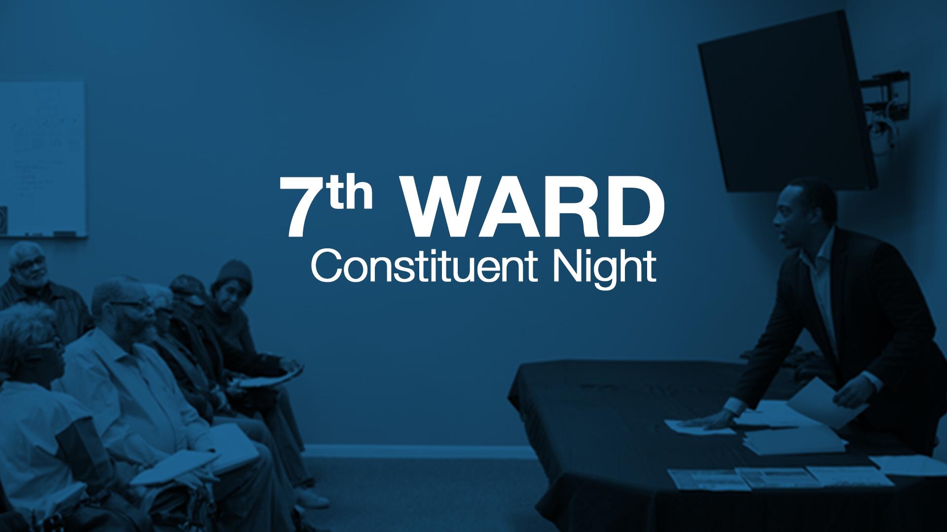Constituent Night.jpg