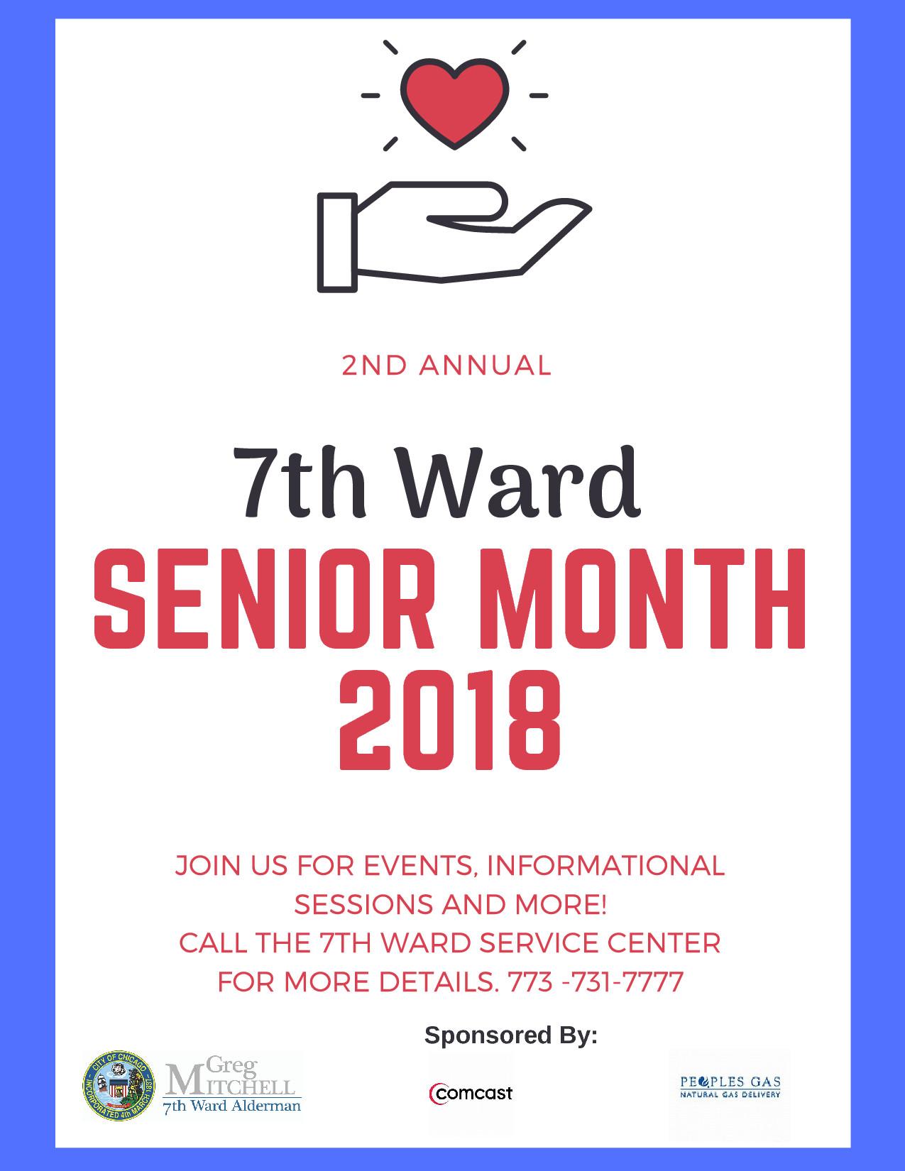 2nd annual 7th ward senior month a.jpg