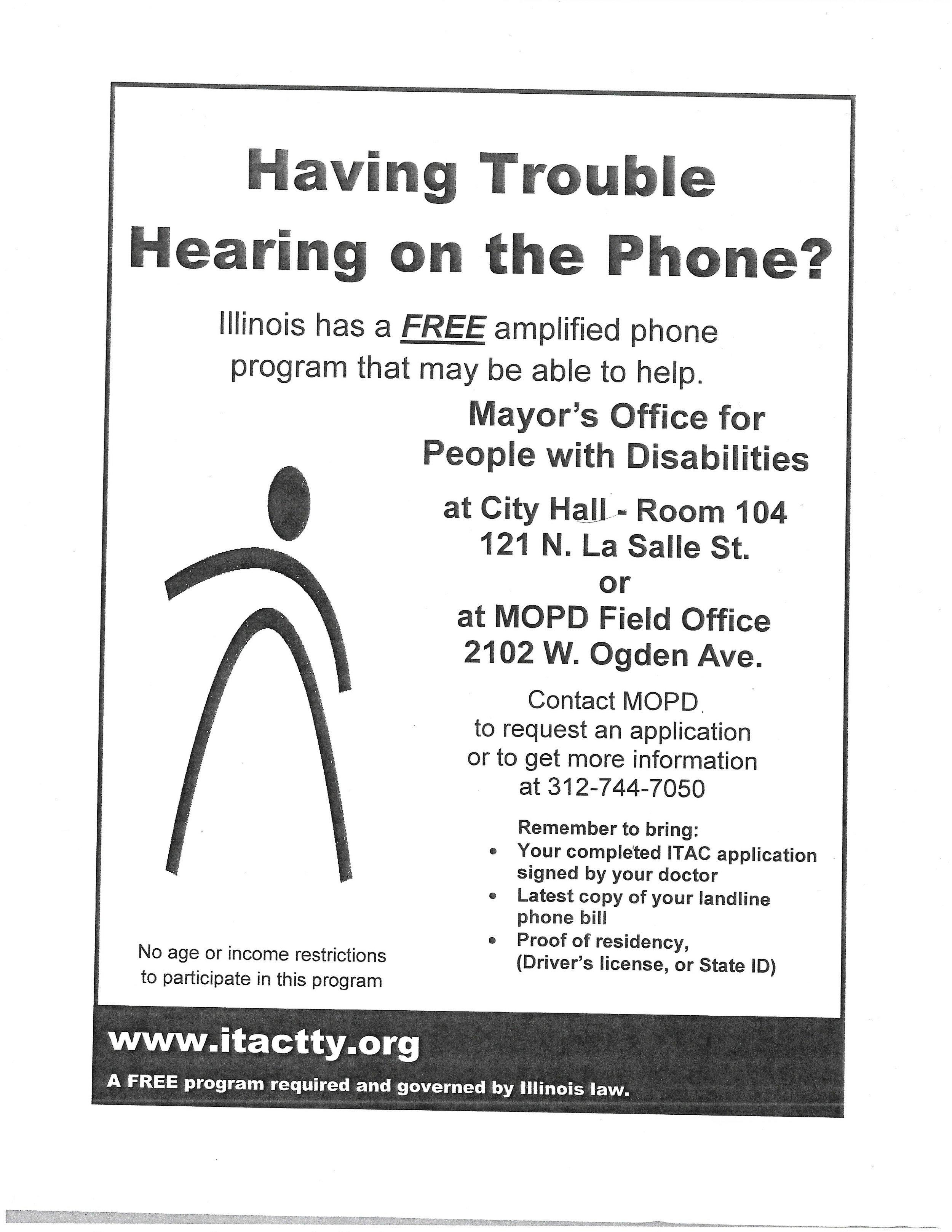 HearingIssues Phone.jpeg