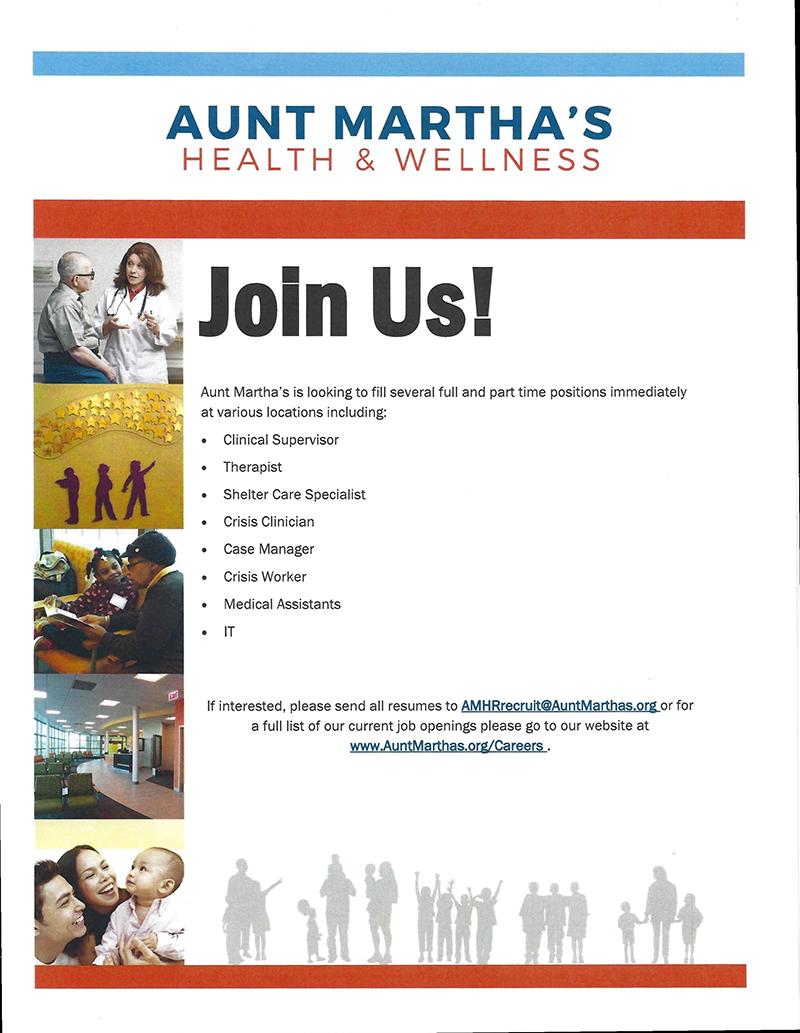 Aunt Martha's Job Listing.jpg