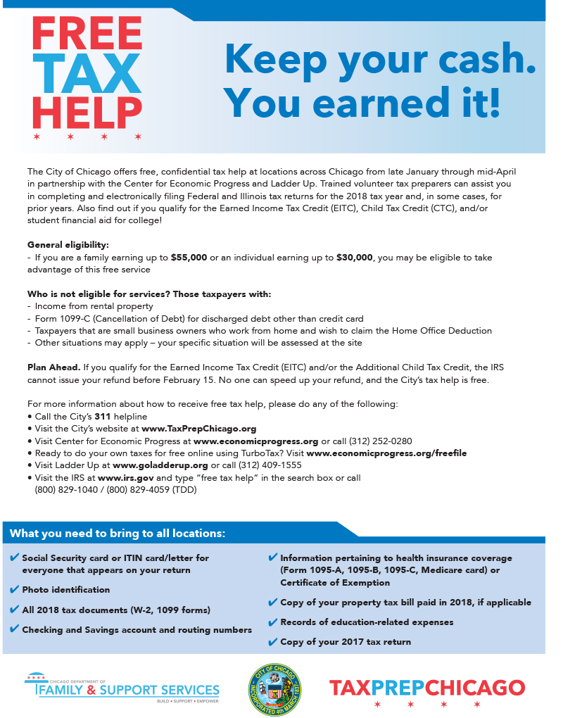 2019 Tax Prep Chicago Flyer English-1.jpg