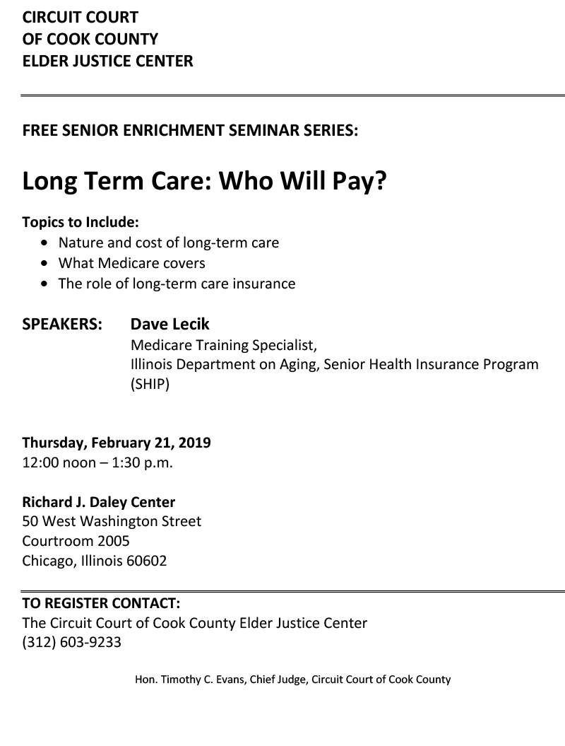 LONG TERM CARE WHO WILL PAY (February 21, 2019).jpg