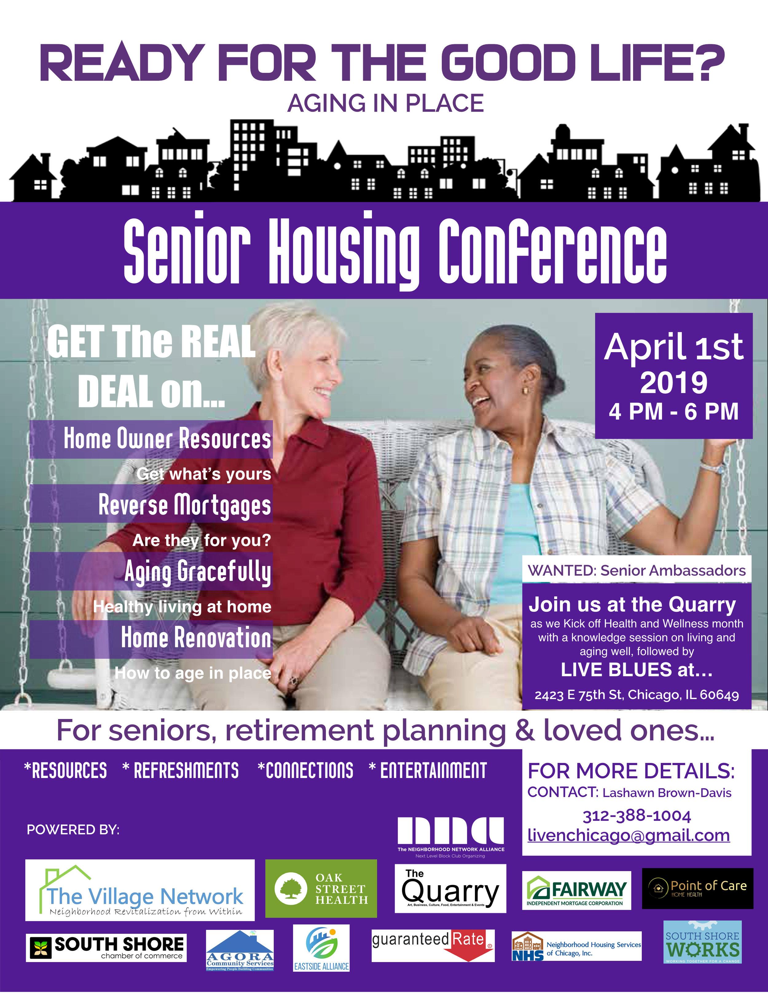 Senior Housing Conference Final.001.jpeg