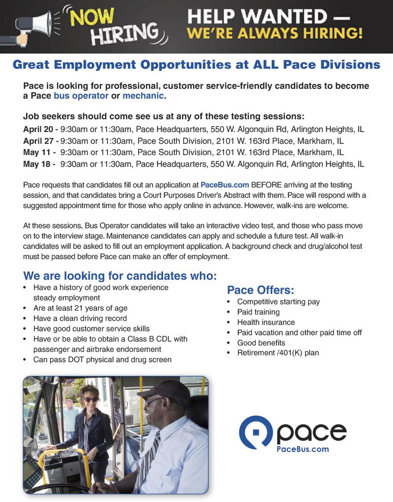 Pace Jobs.jpg