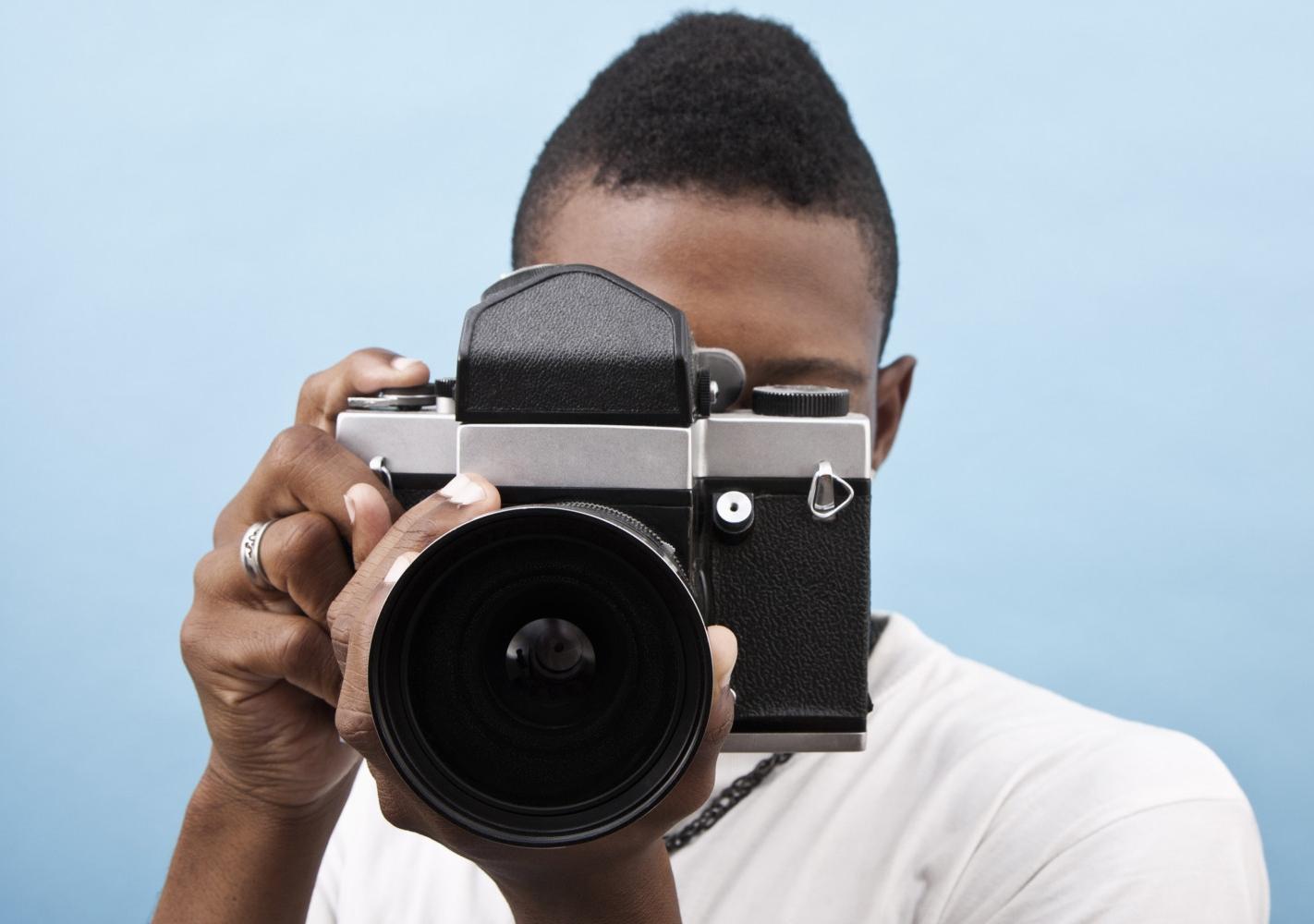 o-BLACK-PHOTOGRAPHER-facebook.jpg