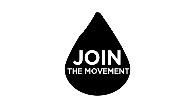 join the movement.png