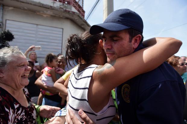 Photo: Carlos Giusti/AP Photo