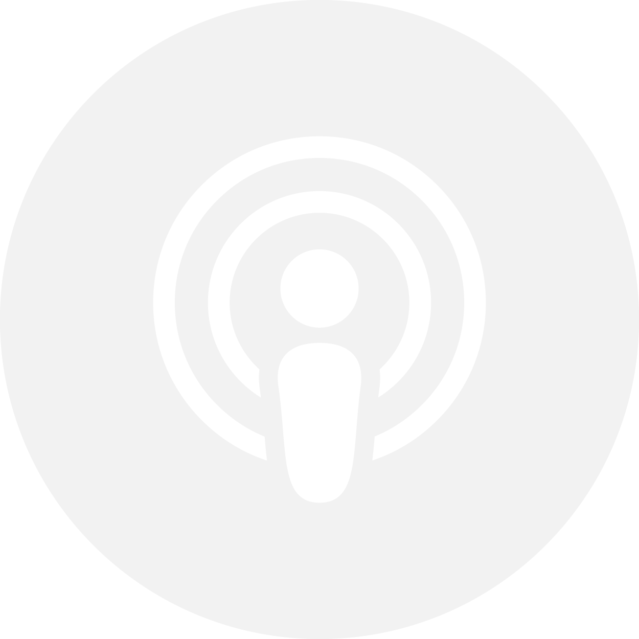 Podcast Platforms Logos-01.png