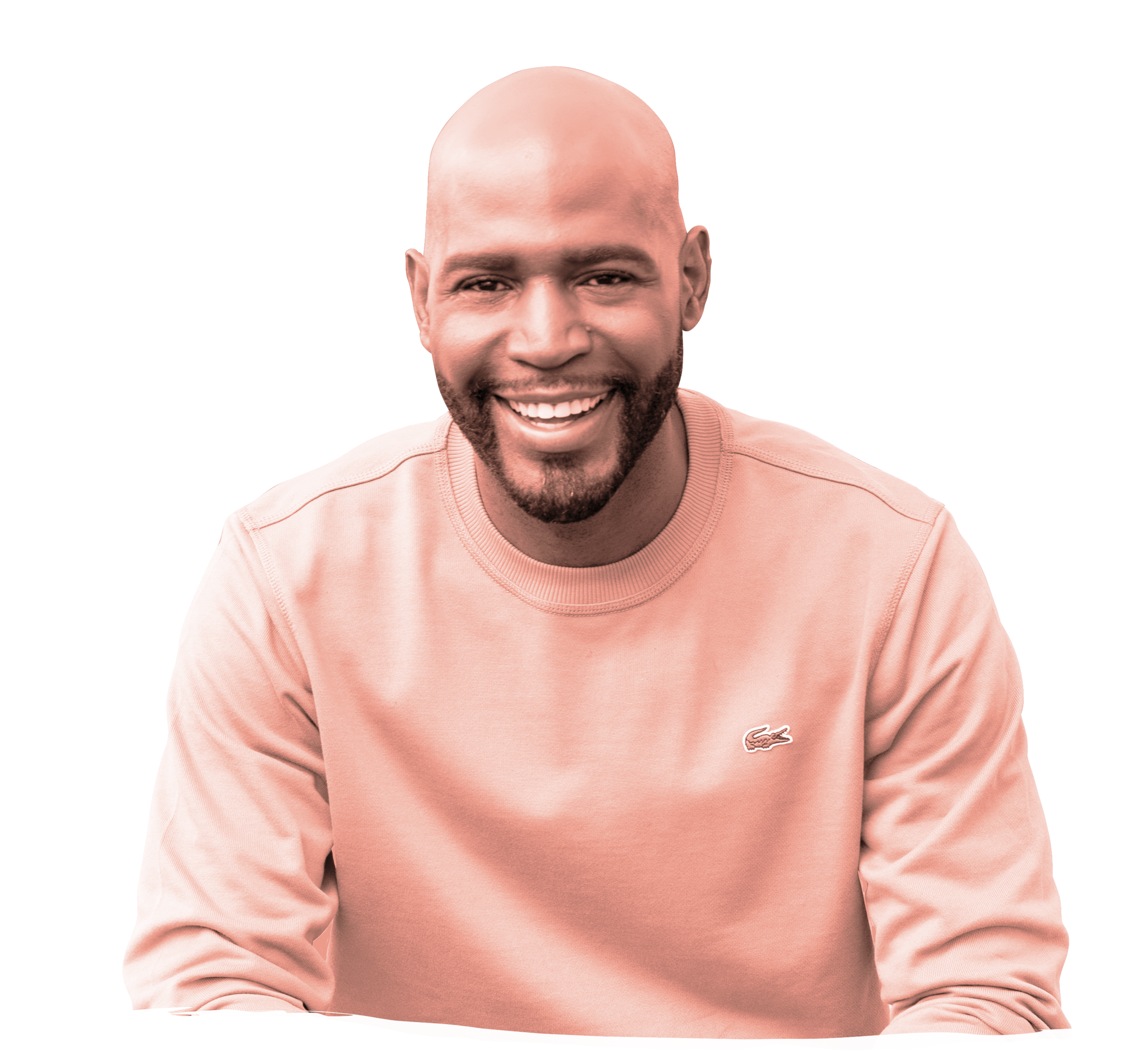 Karamo Brown copy.png