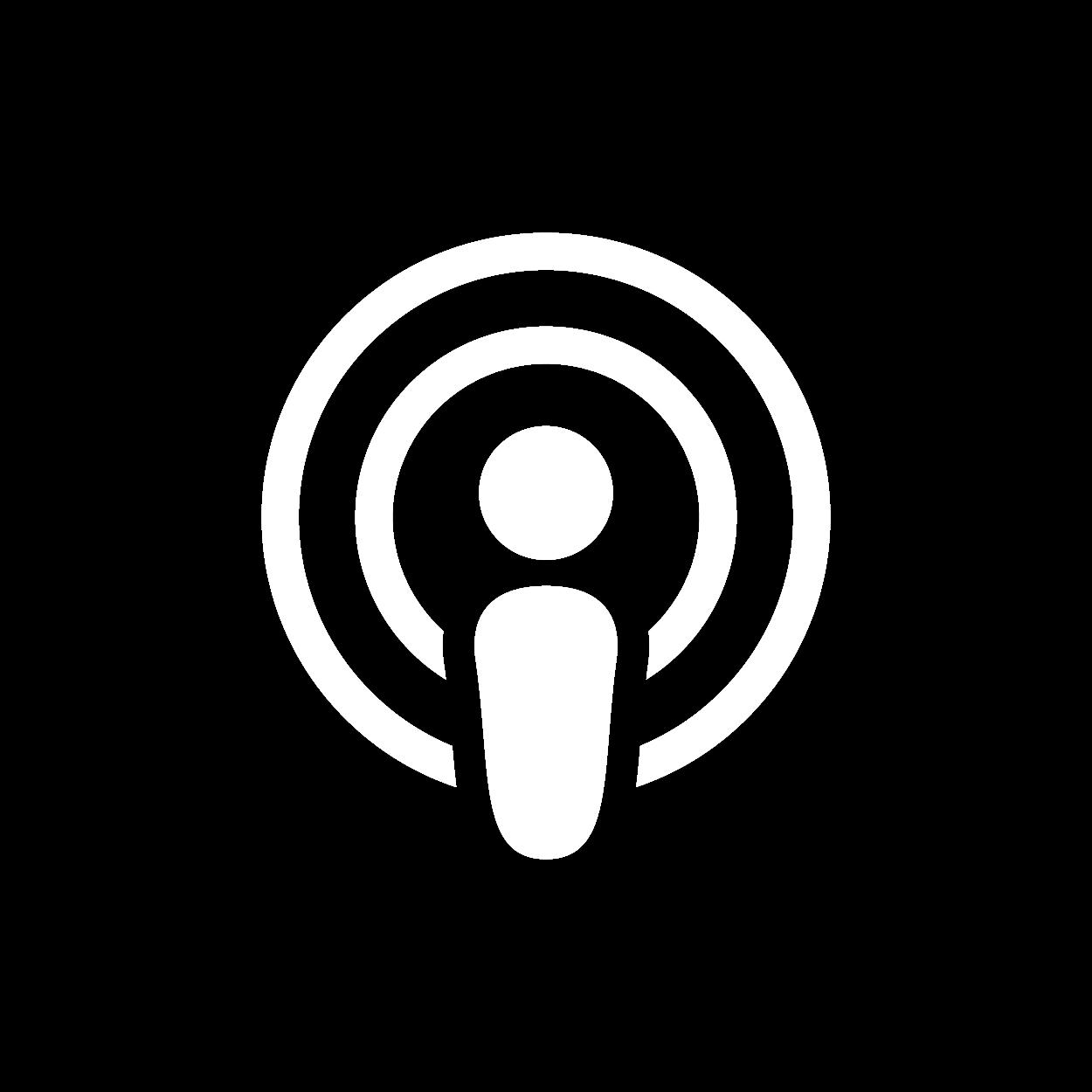 Podcast Platforms Logos-01.png
