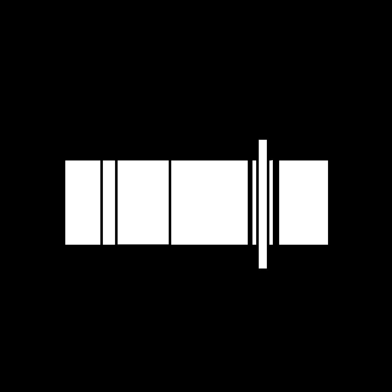 Podcast Platforms Logos-02.png
