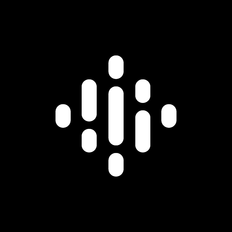Podcast Platforms Logos-03.png