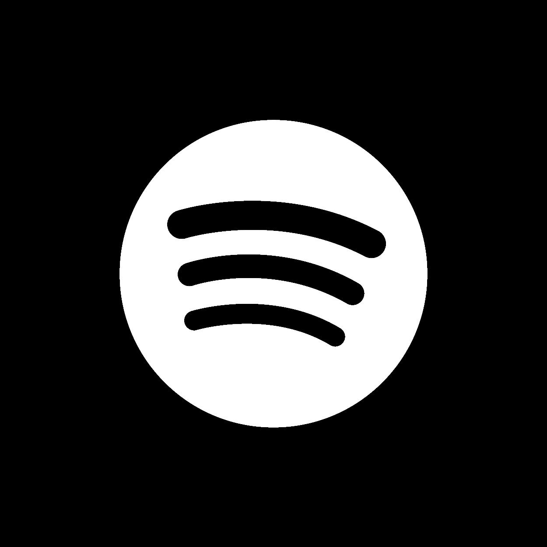 Podcast Platforms Logos-04.png