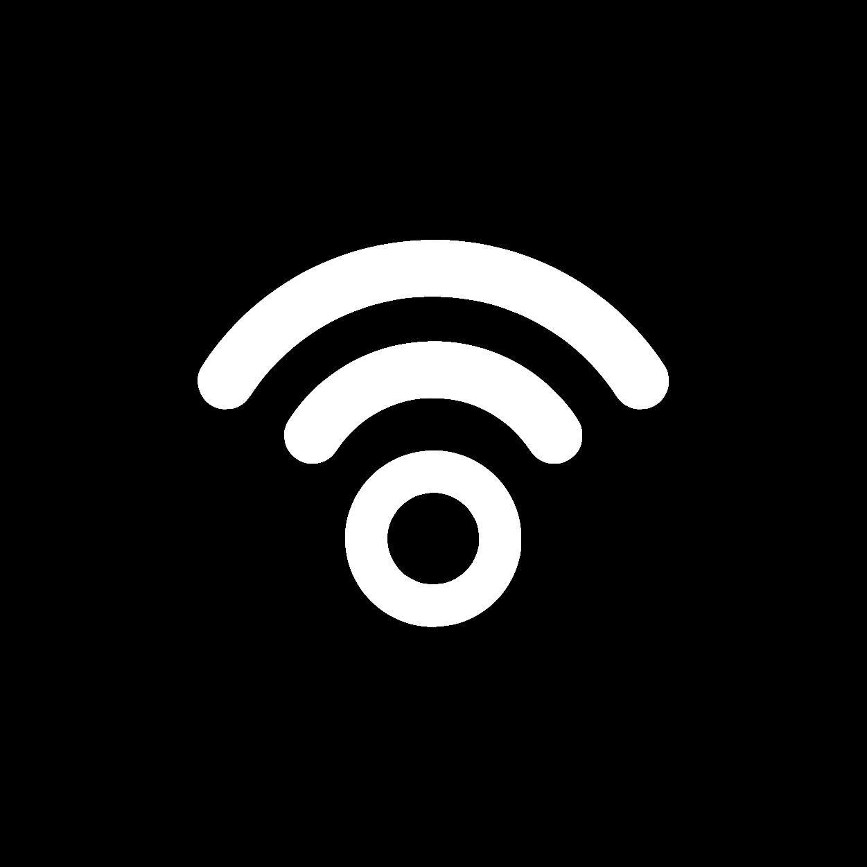 Podcast Platforms Logos-05.png