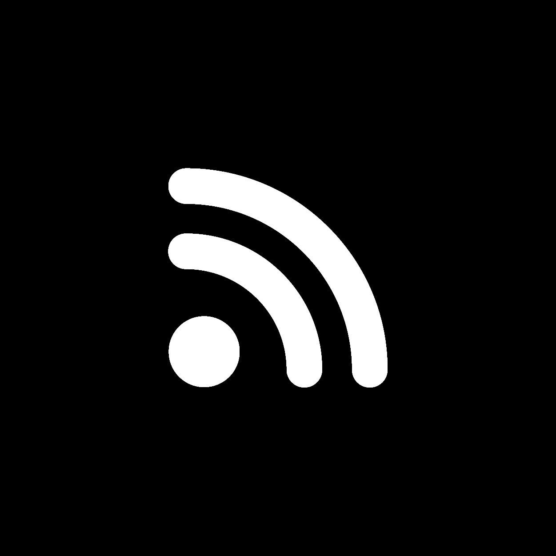 Podcast Platforms Logos-06.png