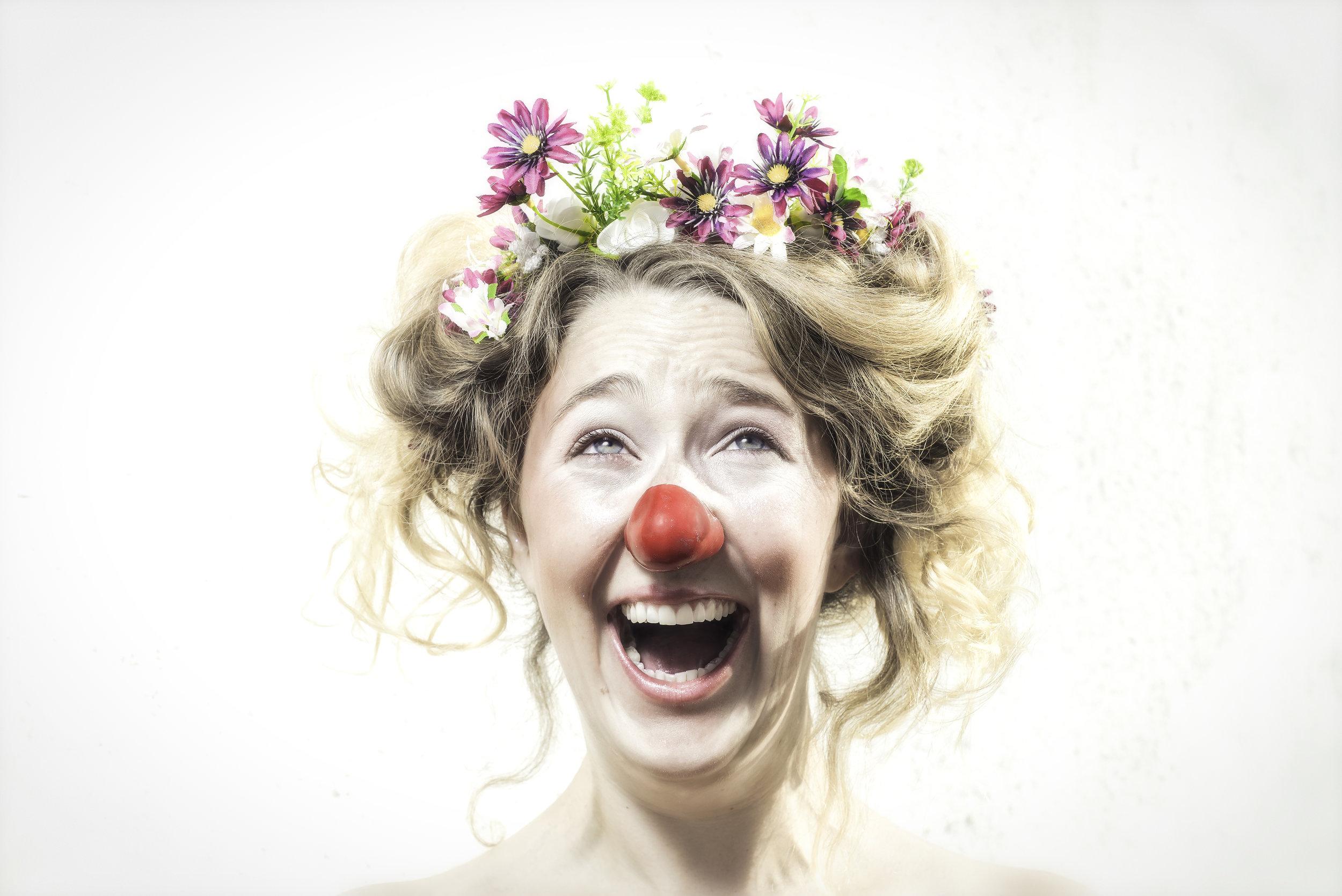 Murphy clown.jpg