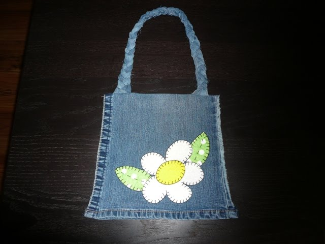 purse27.jpg