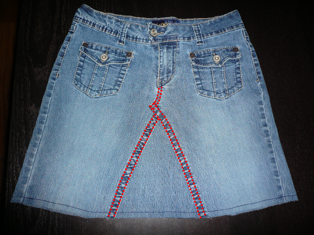 skirt11.png