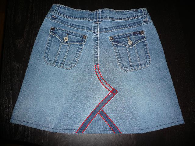skirt12.png