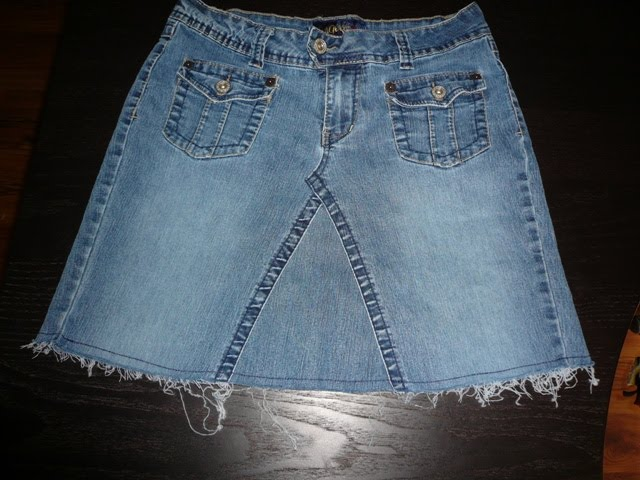 skirt13.jpg
