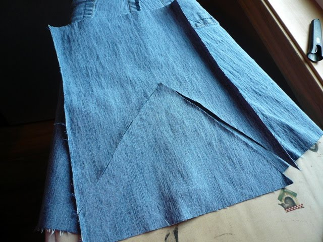 skirt8.jpg