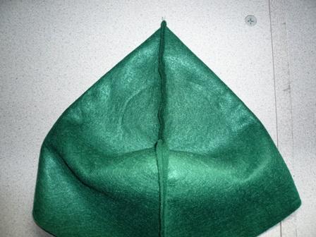RH hat 4