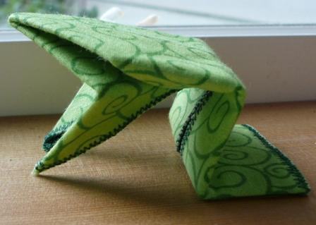 Frog 11