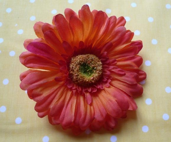 flower-pin-1.jpg