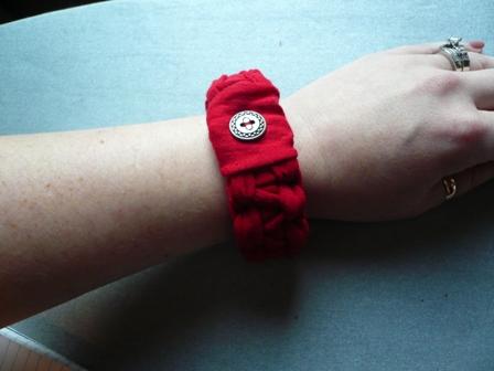 t-shirt-bracelet-15.jpg