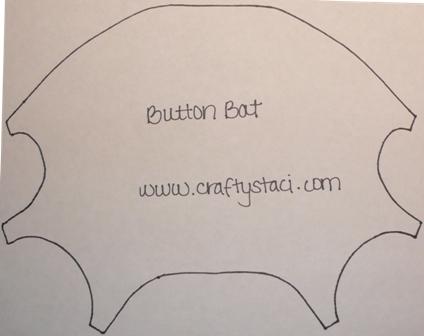 Button Bat 1