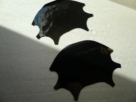 Button Bat 2