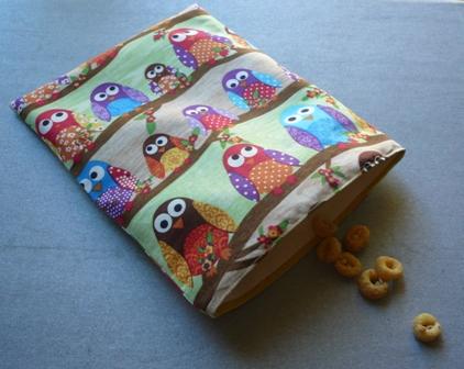 sandwich-bag-6.jpg