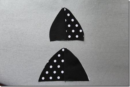 flip flops 7